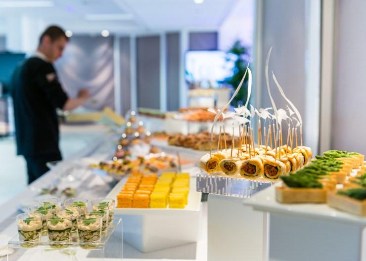 buffet-breakfast-time