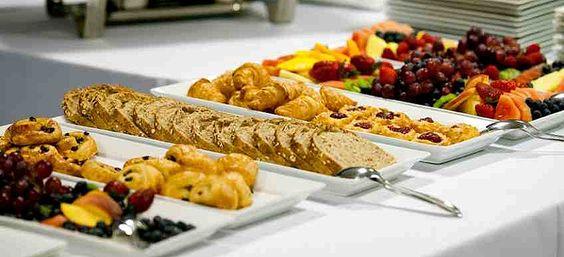 entreprise-breakfast-time-1