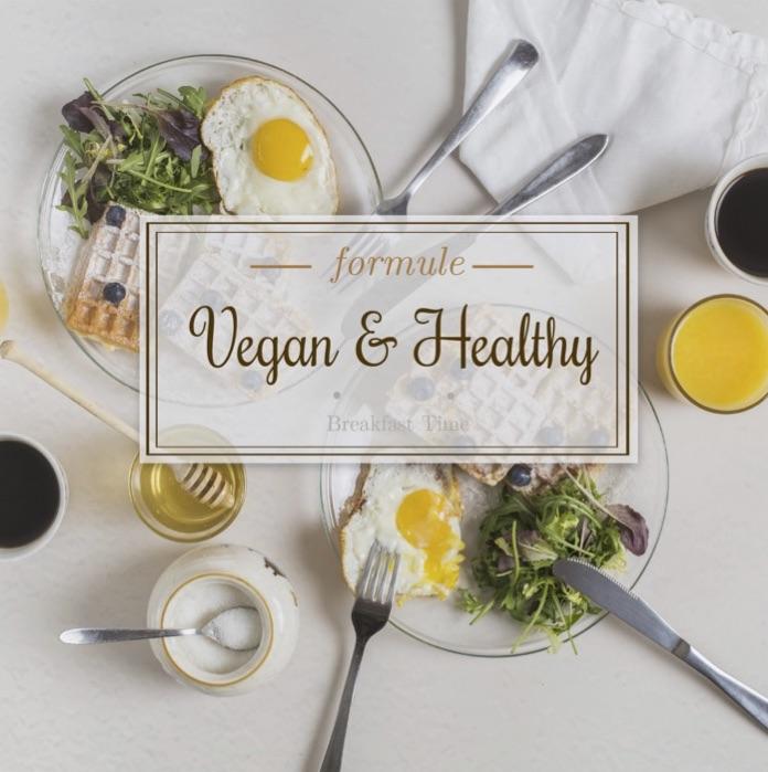 menu-vegan