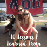 10-lessons-i-learned-from-being-greek