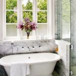 Home Envy: Brilliant Bathrooms