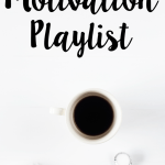 Motivation Playlist