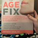 age fix