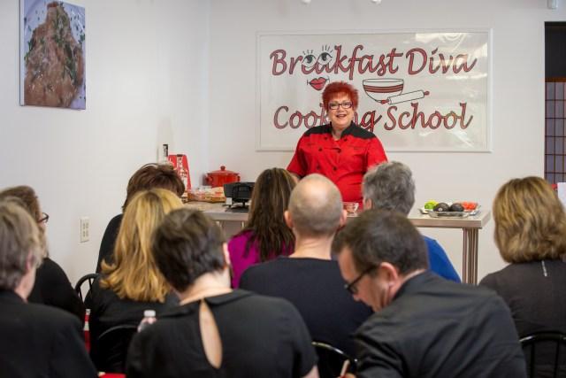 Breakfast Diva 09