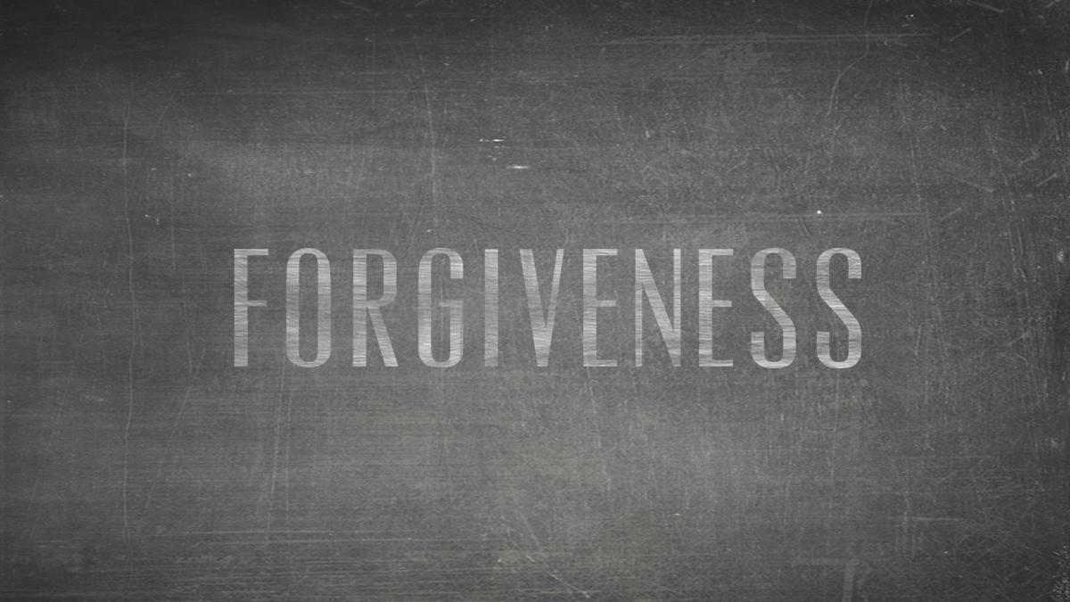 37245-forgiveness