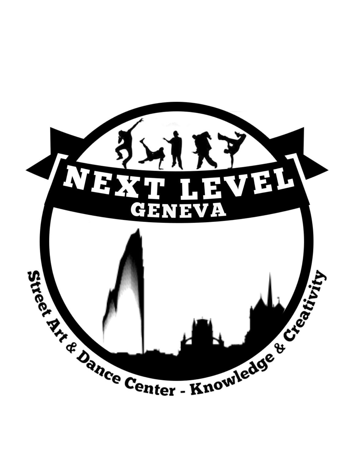 Nextlevelgeneva
