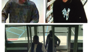 EHT police looking for four men in ongoing investigations