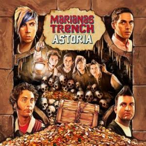Marianas_Trench_-_Astoria_(Official_Album_Cover)