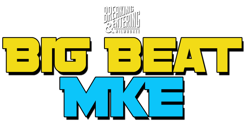 Big-Beat-MKE.png