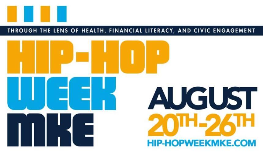 Hip hop week