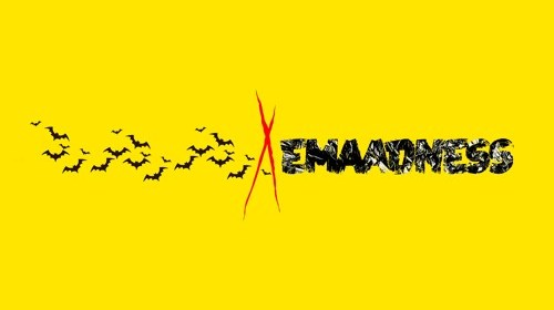 "Cover artwork for BoodahDARR Featuring Emaad - ""M.O.B."""