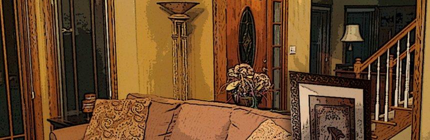 """Cover artwork for Capsella - """"Capsella"""""""