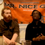 Mr. Nice Guy with Oby Nwabuzor