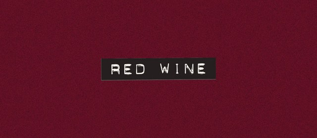 "Cover artwork for Kevin Paris & Casey Kalmenson - ""Red Wine"""