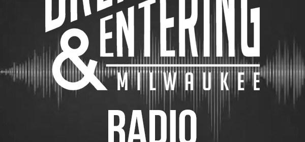 B&E Radio