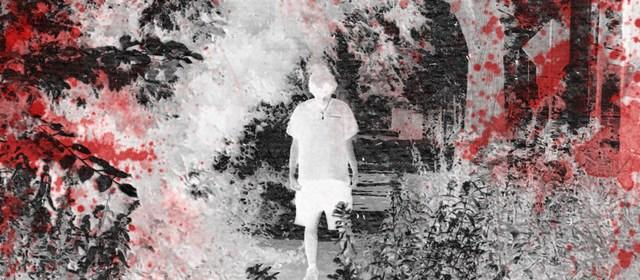 """Cover artwork for Dubb Saq - """"Pretend"""""""