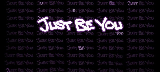 """Cover artwork for Tay Drummond - """"Be You"""""""