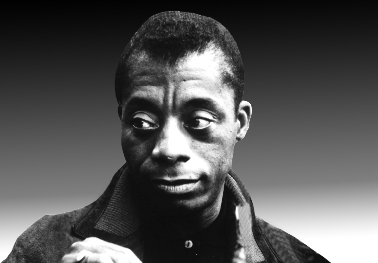 7 Life Lessons From James Baldwin S Interview With