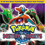 pokemon-destiny-deoxys-thumbnail-150x150
