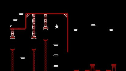 LOVE+ game electric wrenches level