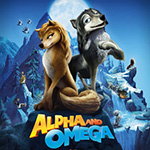 Alpha_and_Omega_thumbnail_150x150