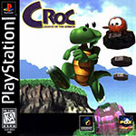 croc-legend-of-the-gobbos-thumbnail-150x150