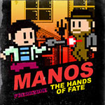 manos-the-hands-of-fate-thumbnail-150x150