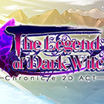 the-legend-of-dark-witch-thumbnail-150x150