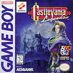 castlevania-legends-thumbnail-150x150