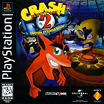 crash-bandicoot-2-thumbnail-150x150