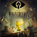 little-nightmares-thumbnail-150x150