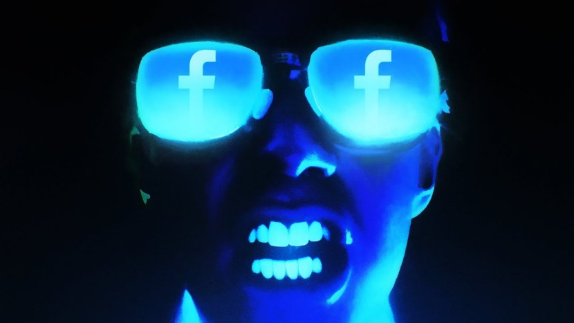 james-lee-world-without-facebook
