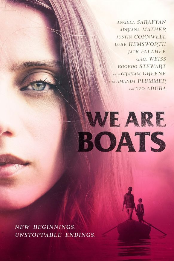 we-are-boats-vegan-movie