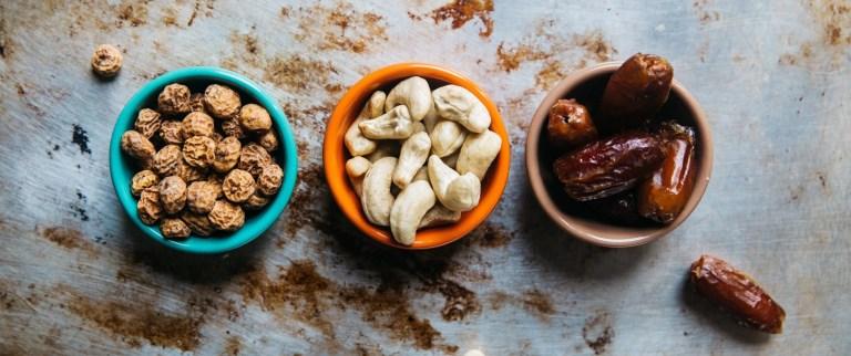 Vários dos benefícios da dieta cetogénica para ganhar massa muscular vêm do seu conteúdo elevado de lípidos.