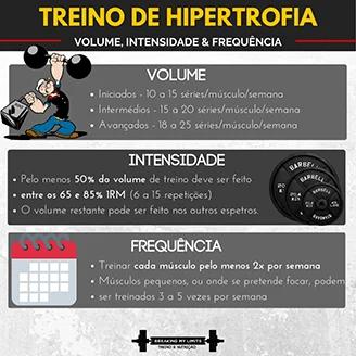 2020-05-20 - VIF Hipertrofia-328