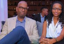 Photo of Bob Collymore's Death Made a Major Impact And Affected my Health