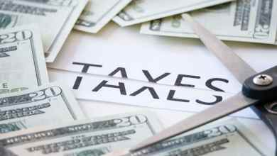 Photo of No Paying Taxes And Levies For Kajiado Residents