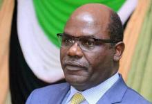 Photo of IEBC Postpones Five By-elections Due to Covid-19