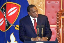 Photo of Why Tanzanians Are Obsessed With Uhuru Kenyatta Becoming Their President