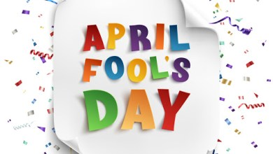 Photo of Top 7 Memorable April Fools Day Pranks
