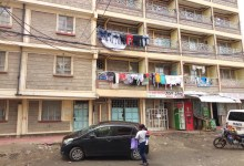 Photo of Tenants To Get Three-Month Rent Waiver