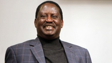 Photo of Raila Gains As Ruto Suffers Cuts in New Budget Proposal