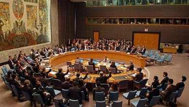 Photo of Kenya Clinches The UN Security Council Seat