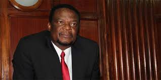 Photo of MP John Waluke Found Guilty, Sentenced To 10 Years Imprisonment With an Option of Ksh 727 Million Fine