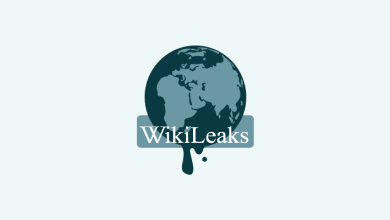 Photo of Should You Trust Wikileaks?