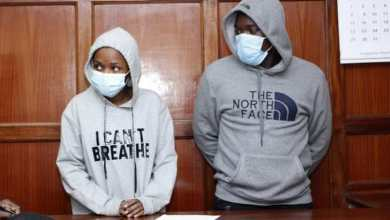 Photo of Two JKUAT Students Charged With Hacking NCBA Mobile Banking App And Stealing Ksh 25 Million