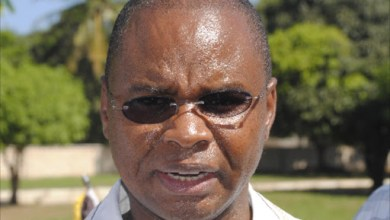 Photo of Why Kilifi Governor Amason Kingi Is Wanted For Arrest