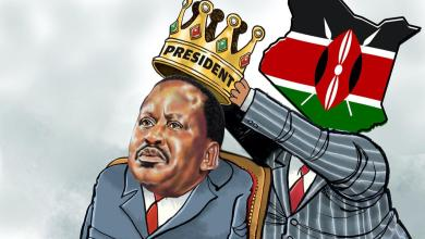 Photo of Why Kenyans Feel It Is Time Raila Odinga Clinches The Presidency