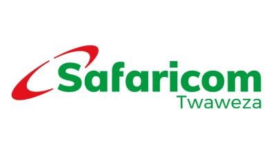Photo of How to get free Safaricom data