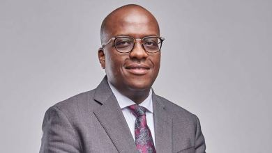 Photo of Igathe Reveals Presidential Candidate He Will Support in 2022